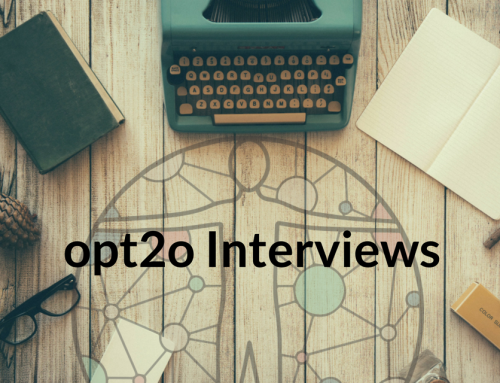 opt2o Interviews: Birgit Sauer & Ulrich Brand