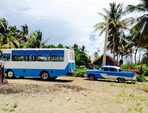 Havannas Kulturszene